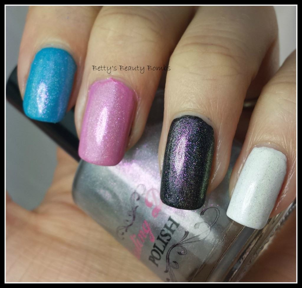 Darling-Diva-Nail-Polish