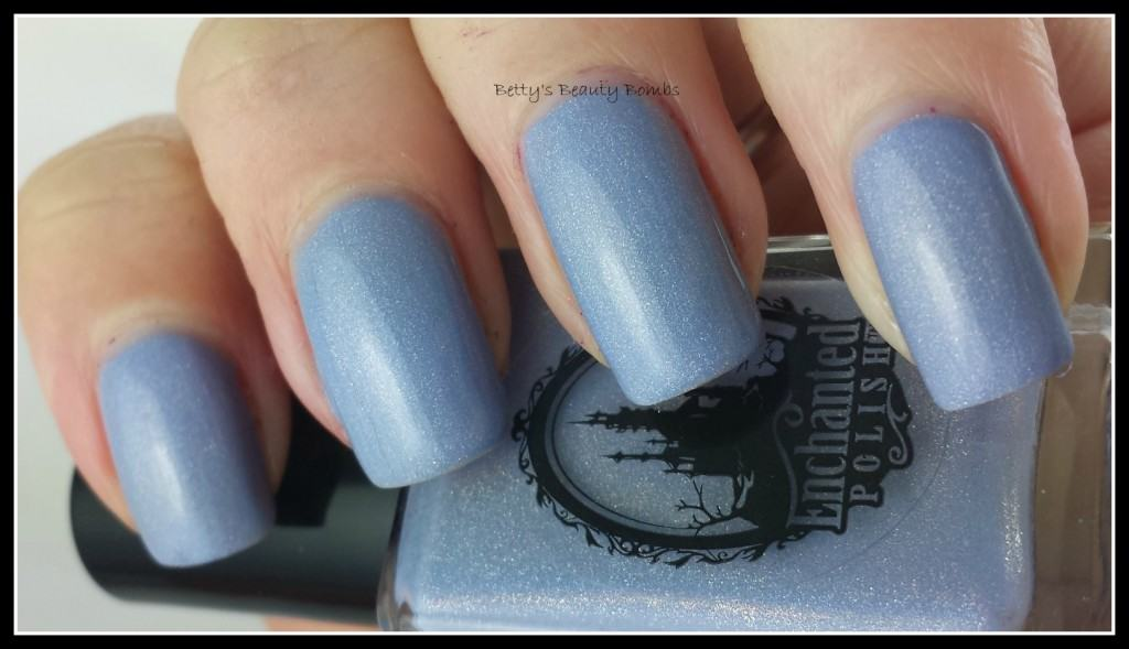 Enchanted-Polish-April-2014