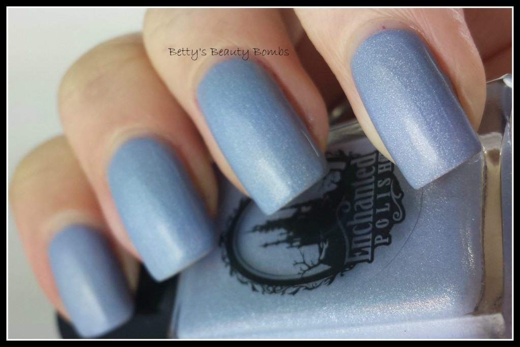 Enchanted-Polish-April-2014-Swatch
