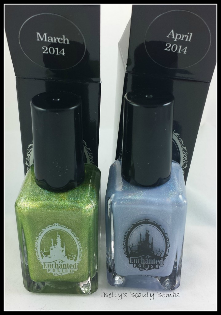 Enchanted-Polish-March-2014-April-2014