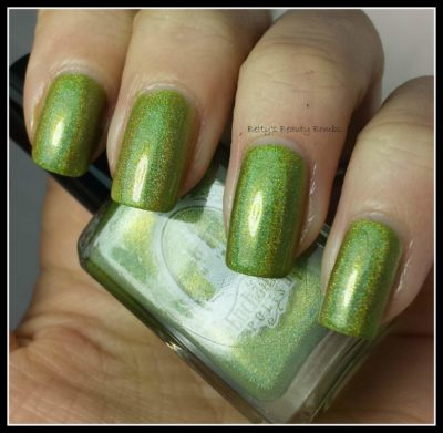 Enchanted-Polish-March-2014-Swatch