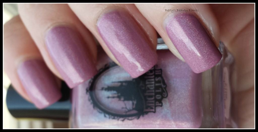Enchanted-Polish-Sept-2013