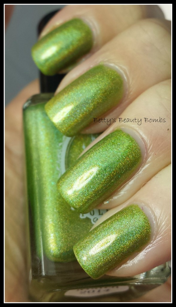 Enchanted-Polish-Swatch-March-2014