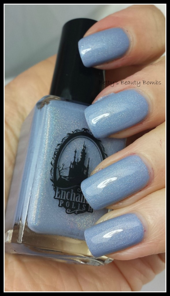 Enchated-Polish-Swatch-April-2014