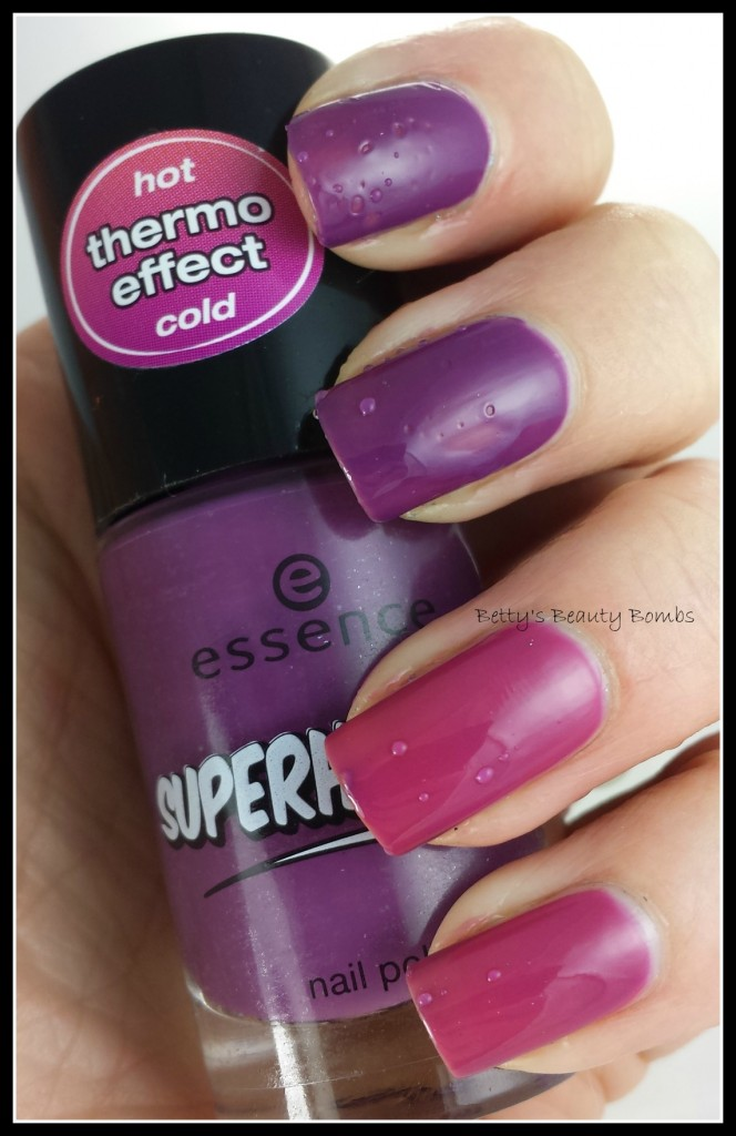 Essence-Fantastic-Girl-Swatch