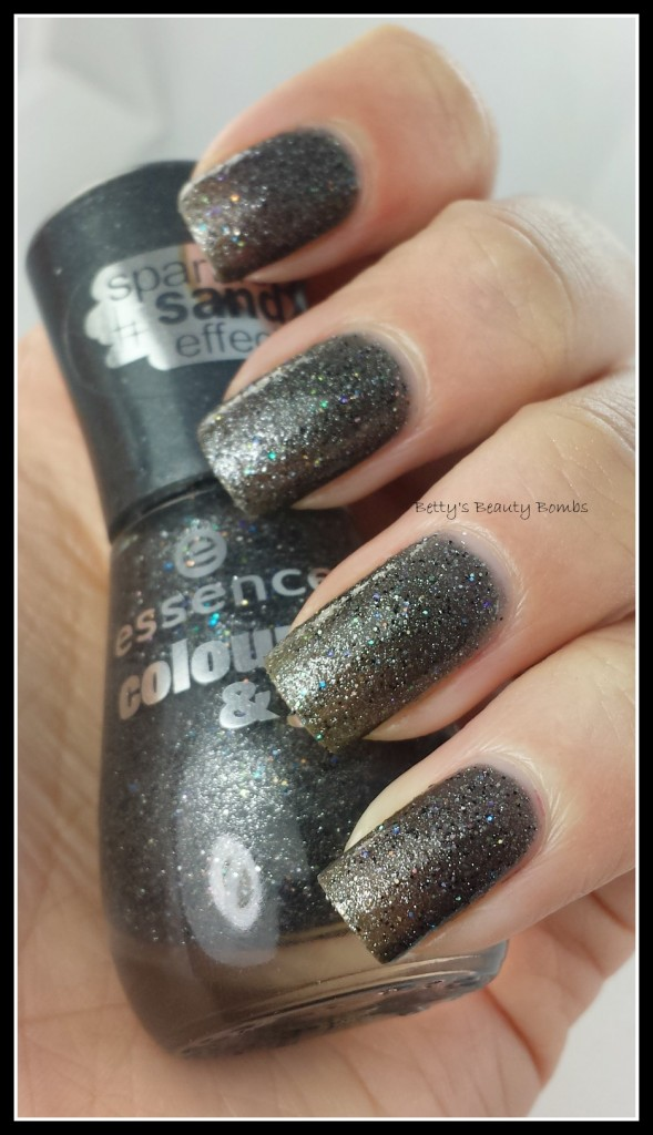 Essence-Here's-My-Number-Swatch