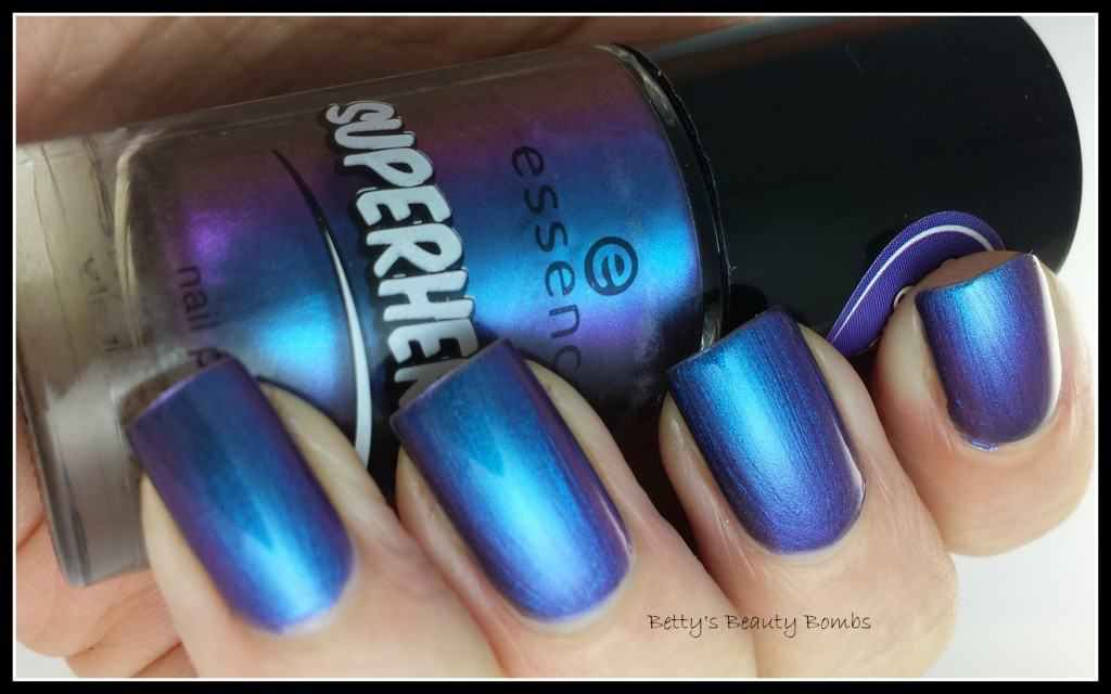 Essence-Power-Girl-Swatch