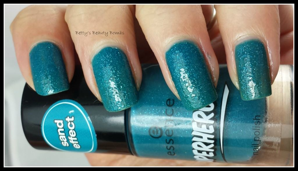 Essence-The-Incredible-Swatch