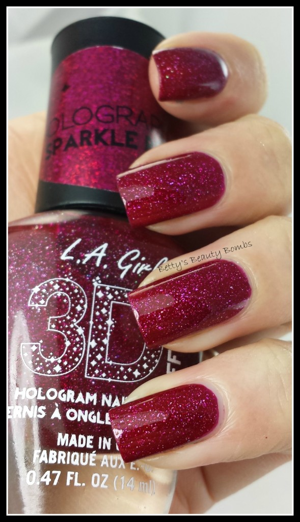 LA-Girl-Sparkle-Ruby