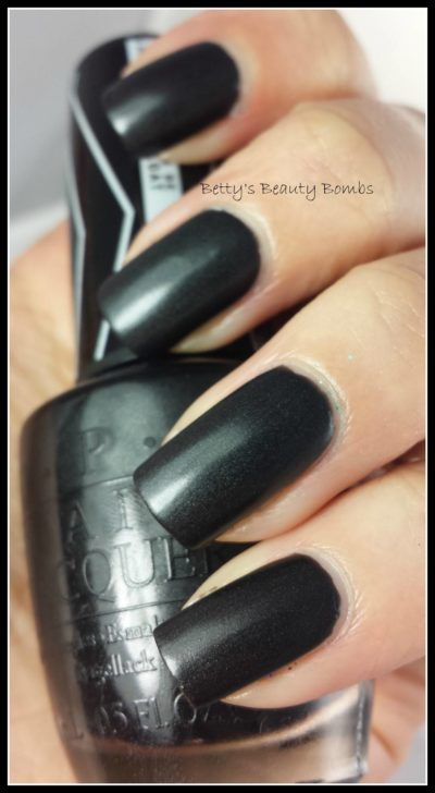 OPI-4-in-the-Morning