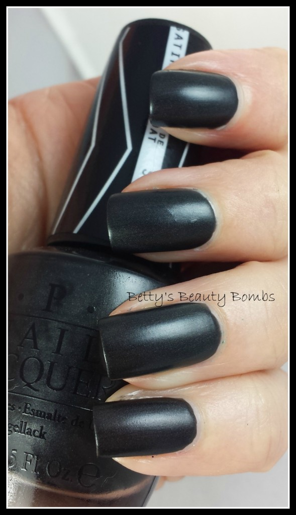 OPI-4-in-the-Morning-Swatch