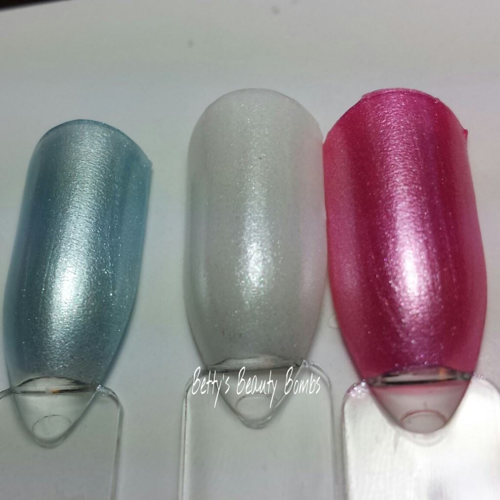 Sally-Hansen-Bermuda-Breeze-Swatch