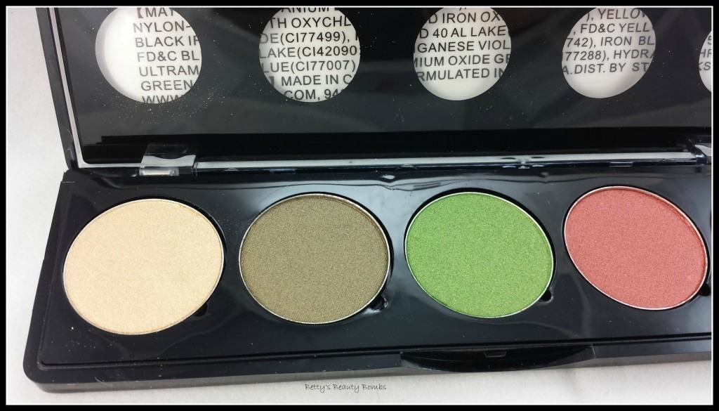 Starlooks-Eyeshadow
