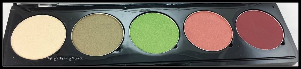 Starlooks-Eyeshadow-Box