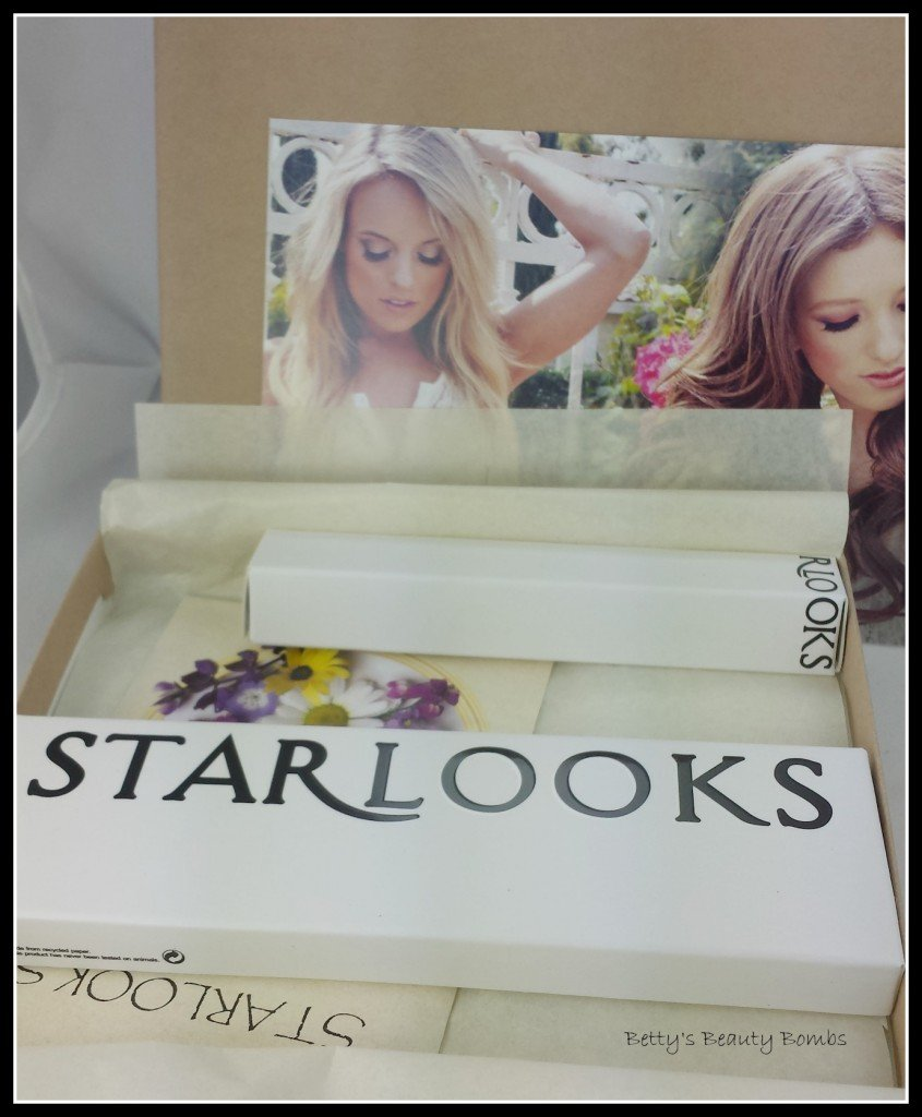Starlooks-Starbox-April-2014