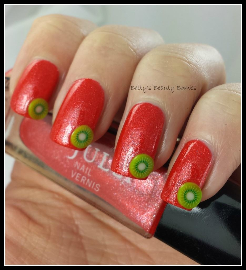 Tropical-Nails