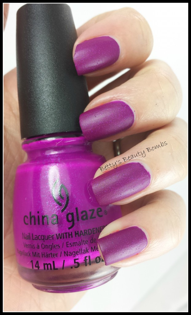 China-Glaze-Flying-Dragon-Swatch