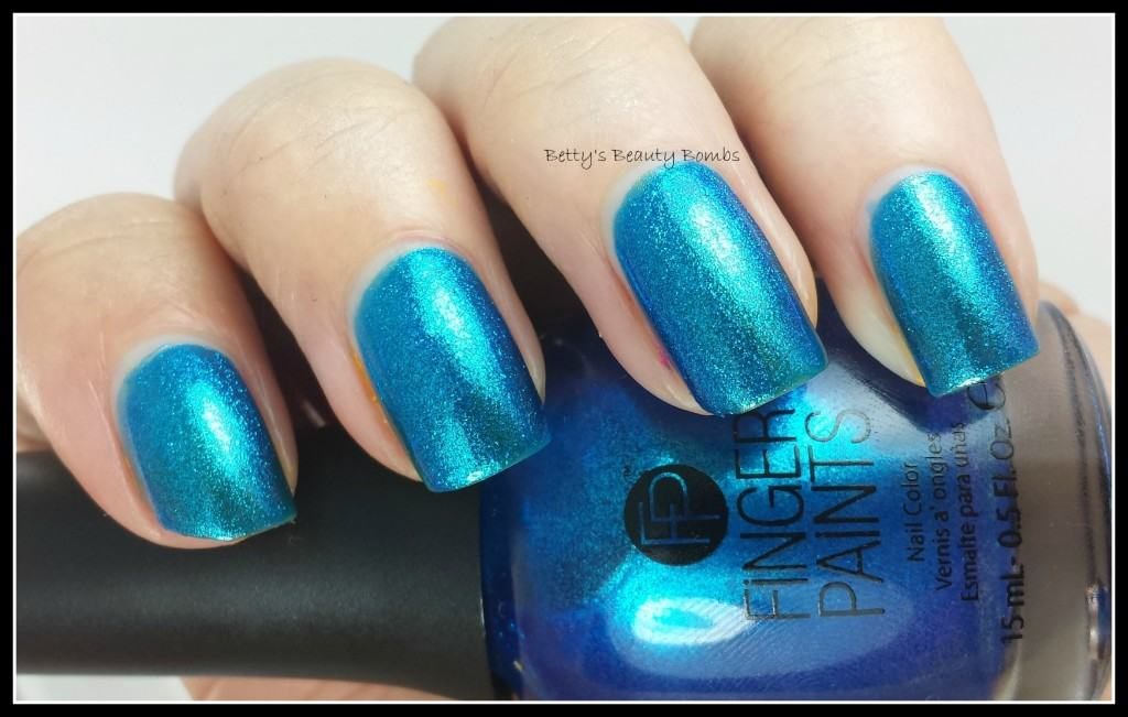 Finger-Paints-Surfs-up-Swatch