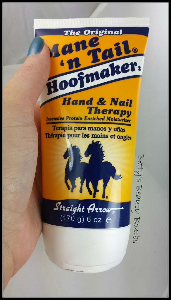 Mane-n-Tail-Hand-and-Nail-Therapy