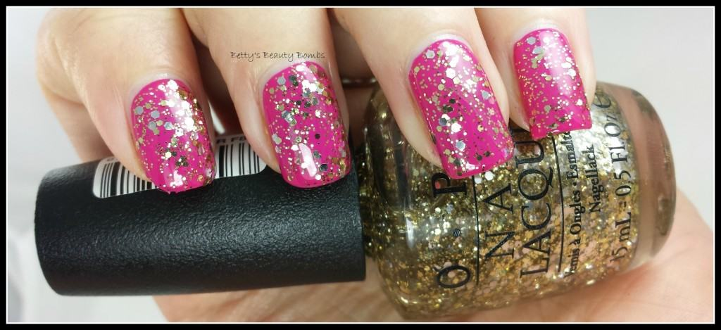 OPI-Pop-the-Corl-Swatch