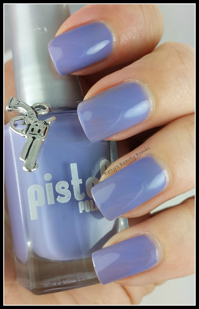 Pistol-Polish-Proud-to-be-an-Icy-B-Swatch