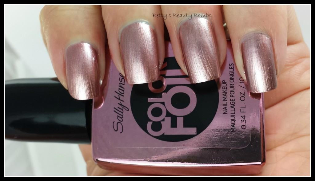 SAlly-Hansen-Chrome