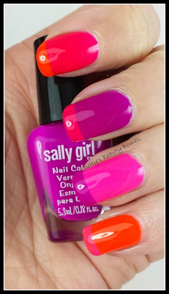 Sally-Girl-XOXO