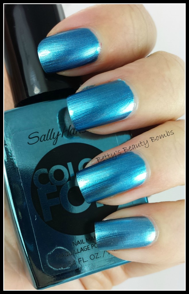 Sally-Hansen-Cobalt-Chrome