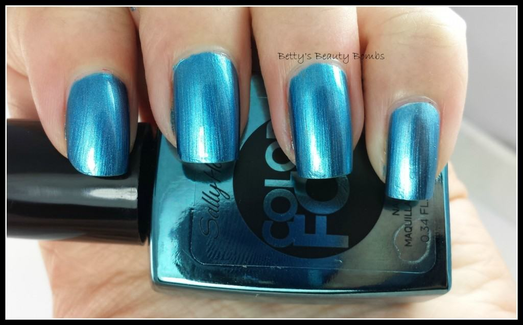 Sally-Hansen-Foil-Swatches