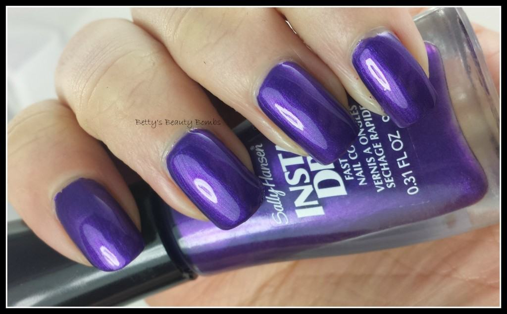 Sally-Hansen-Grape-Going