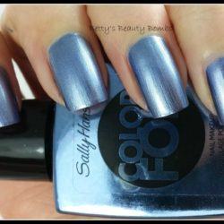 Sally-Hansen-Leaden-Lilac