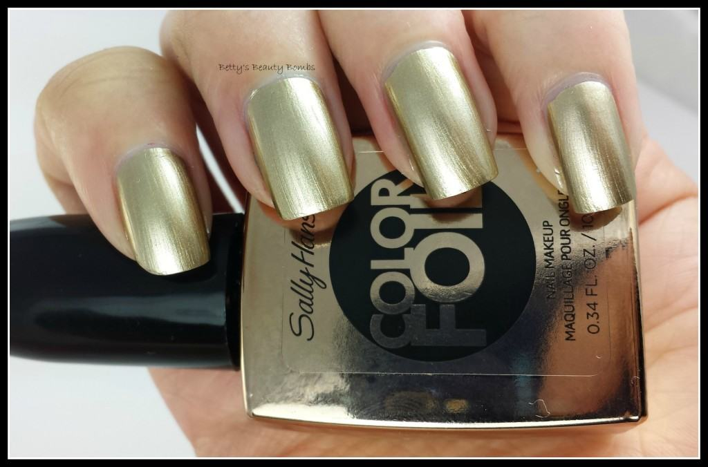 Sally-Hansen-Liquid-Gold