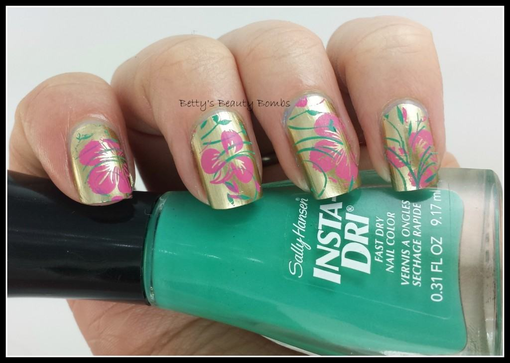 Sally-Hansen-Mint-Sprint