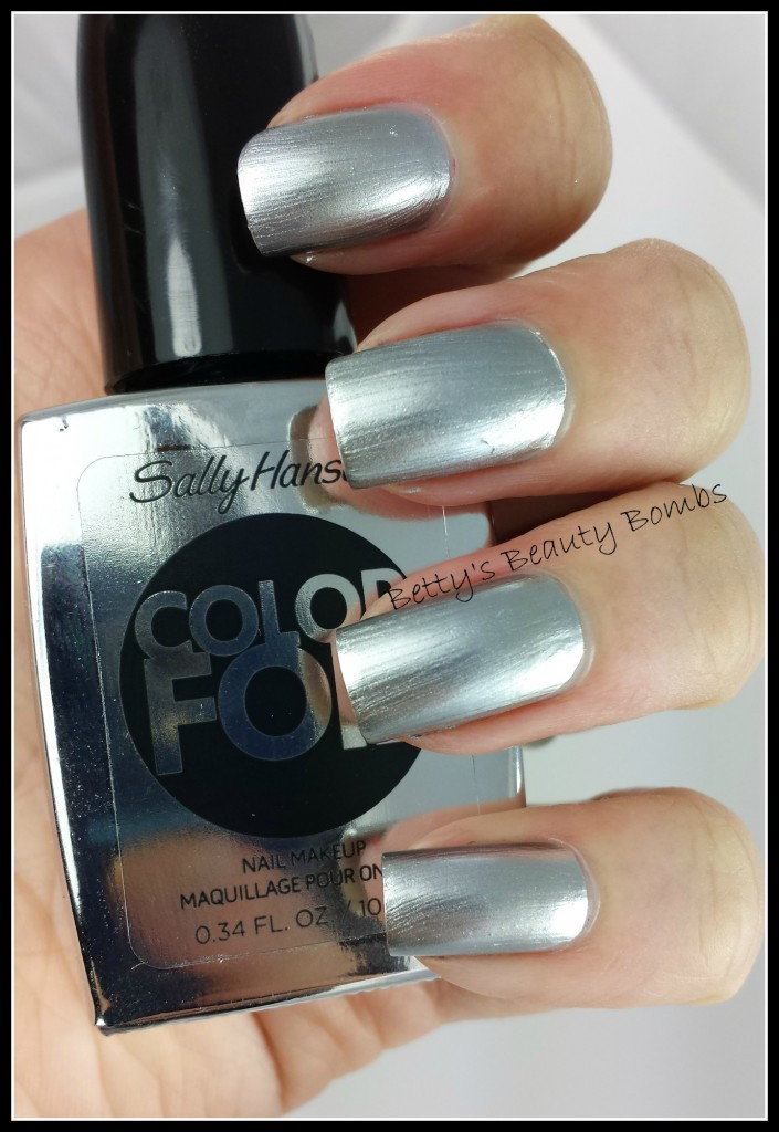 Sally-Hansen-Sterling-Silver