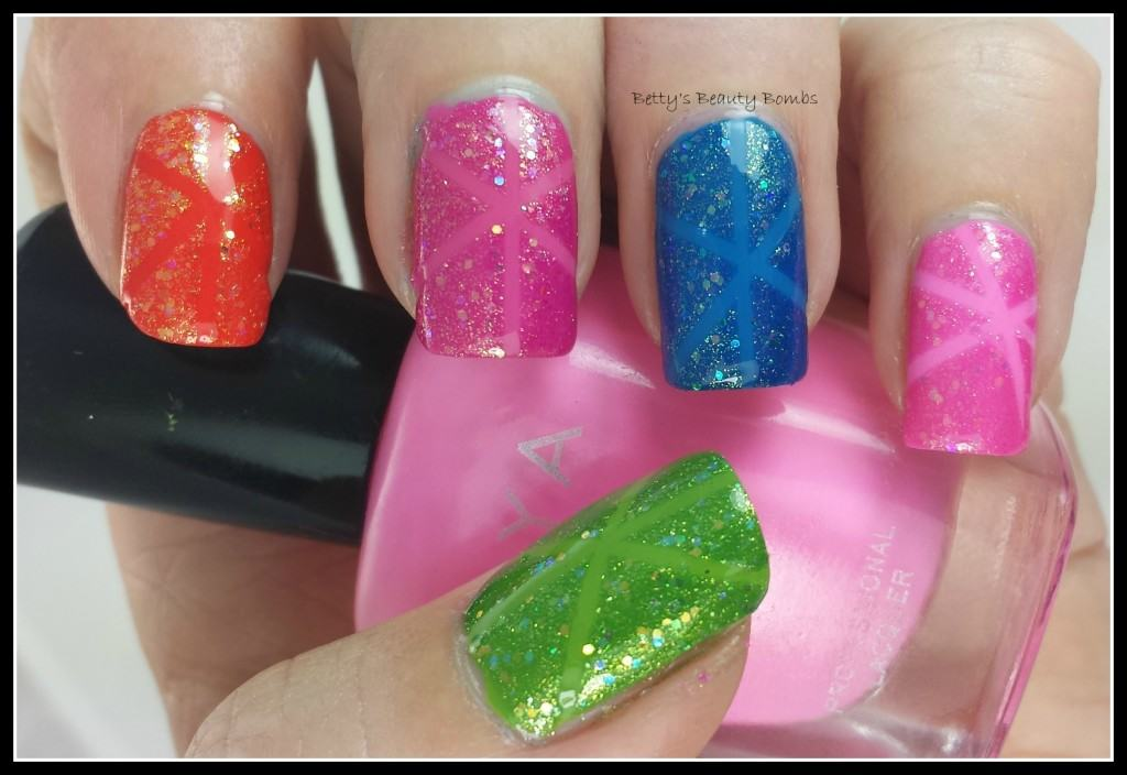 Zoya-Tickled-and-Bubbly