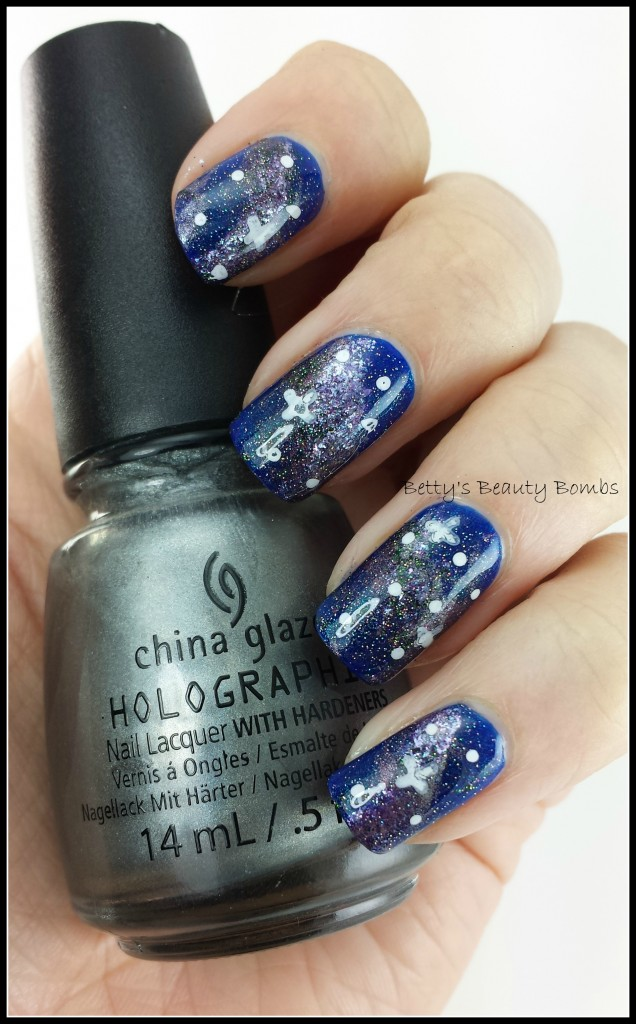 China-Glaze-Cosmic-Dust