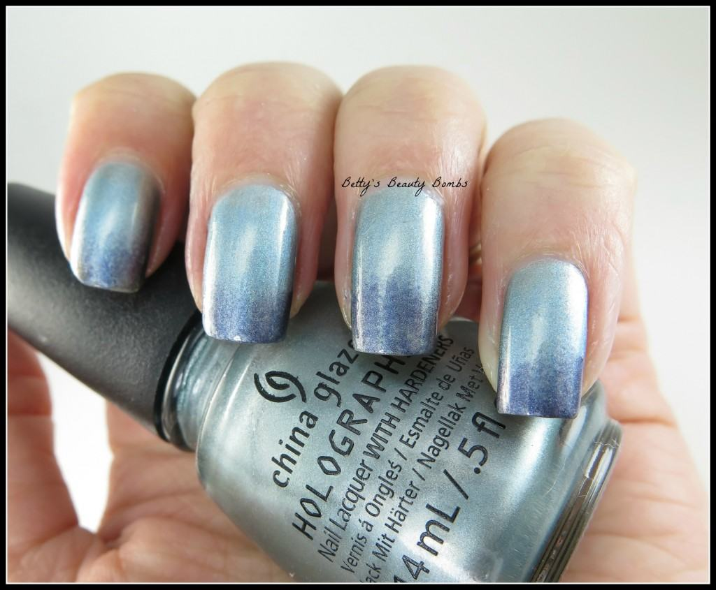 China-Glaze-Don't-Be-a-Luna-Tic