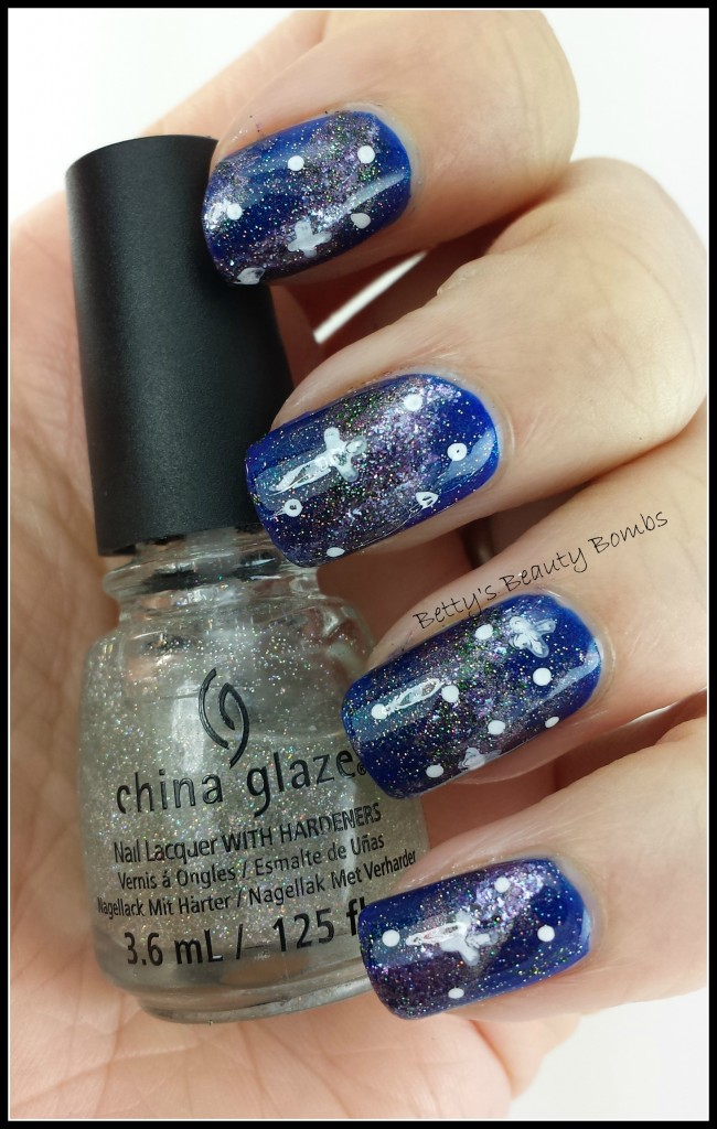 China-Glaze-Fairy-Dust