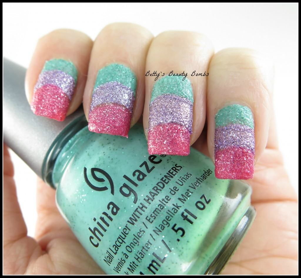 China-Glaze-Teal-the-Tide-Turns