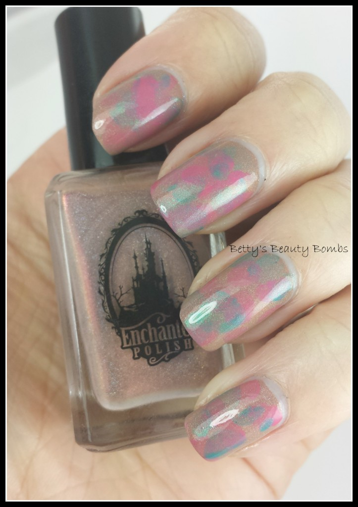 Enchanted-Polish-December-2013