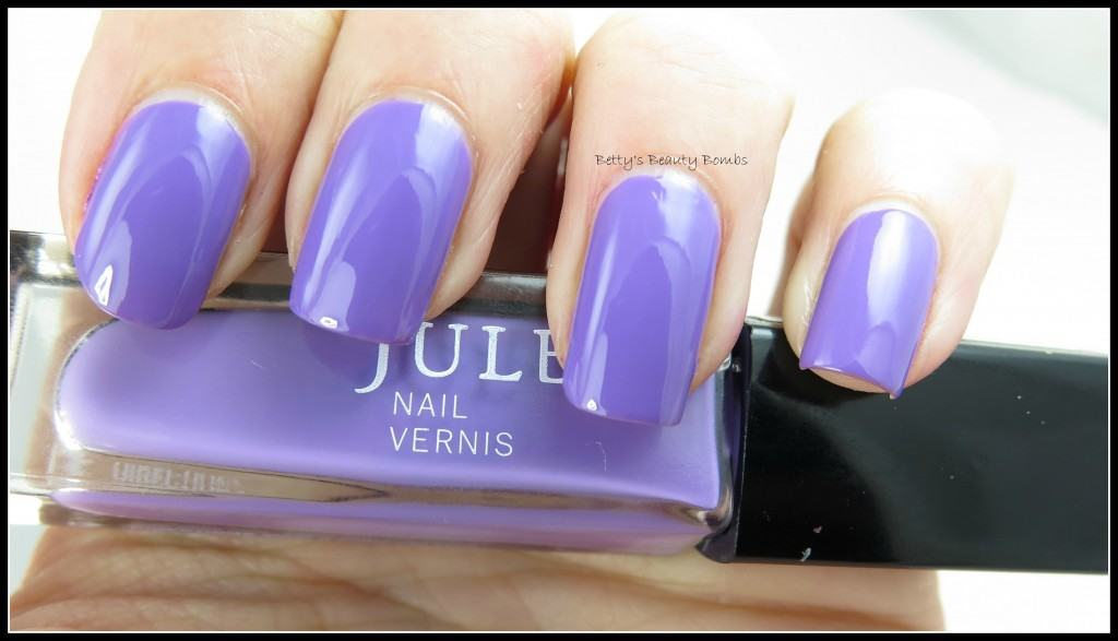 Julep-Anne-Swatch