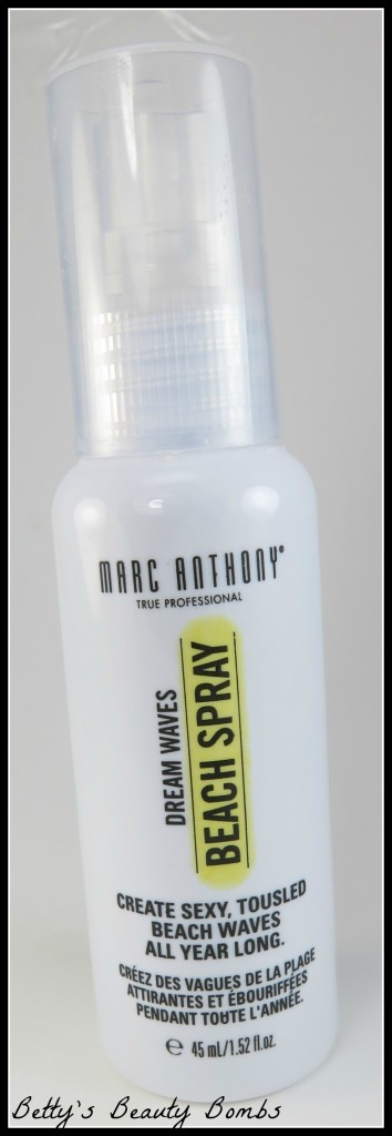 Marc-Anthony-Beach-Spray