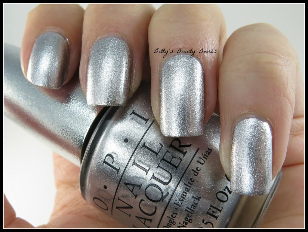 OPI-DS-Radiance