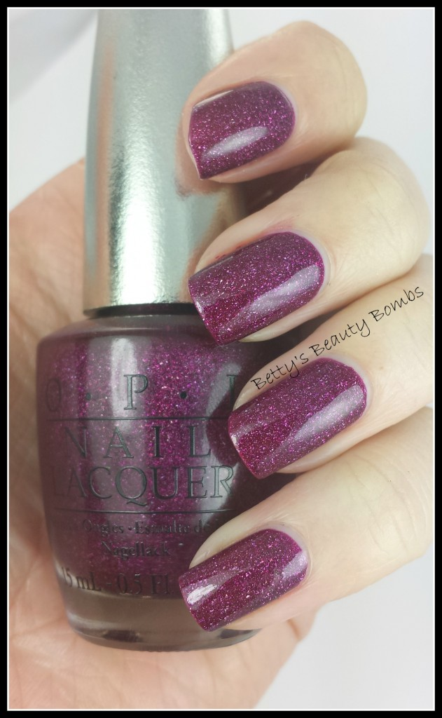 OPI-DS-Extravagence
