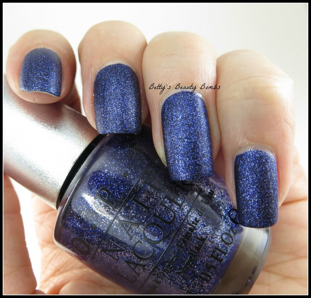 OPI-DS-Lapis