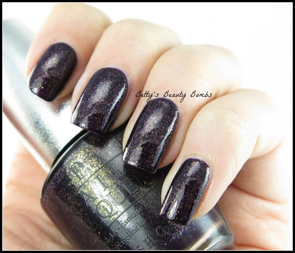 OPI-DS-Mystery
