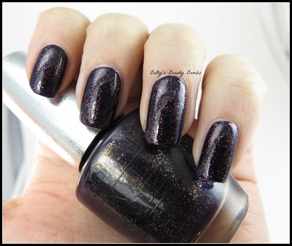 OPI-DS-Mystery-Swatch