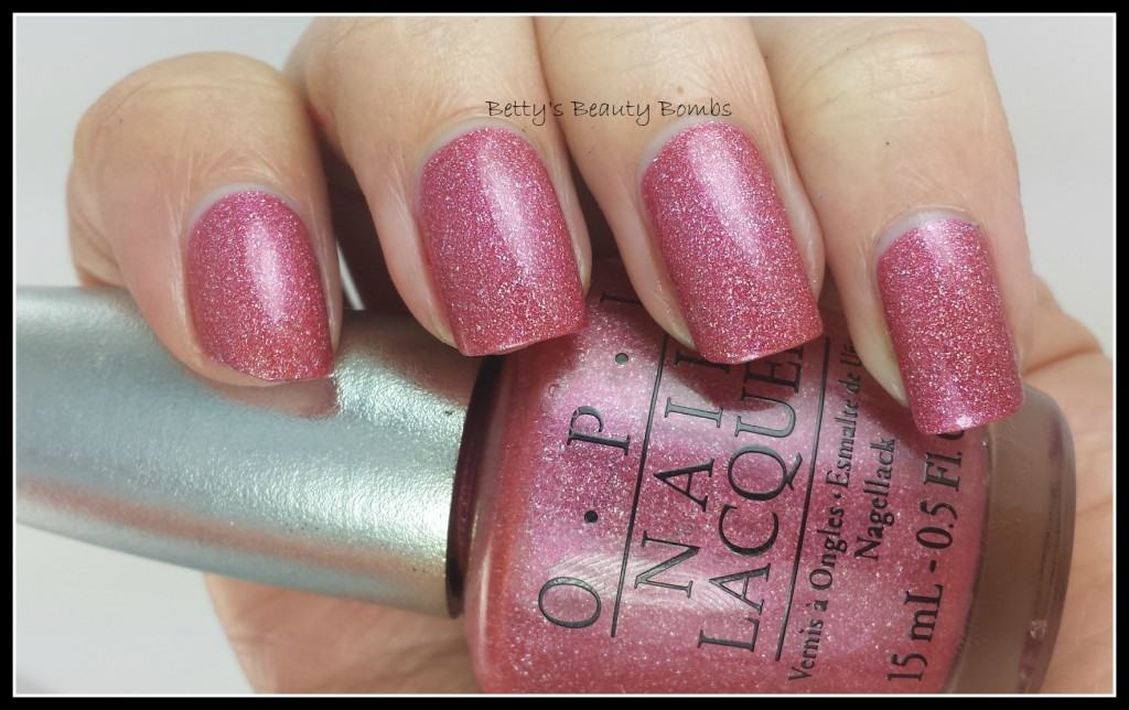 OPI-DS-Reserve-Swatch
