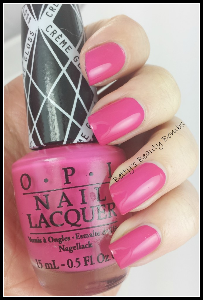 OPI-Hey-Baby-Swatch