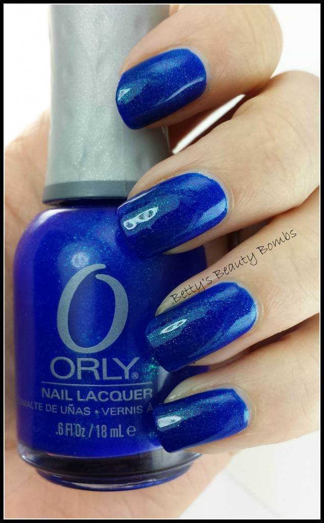 Orly-Royal-Navy-Swatch
